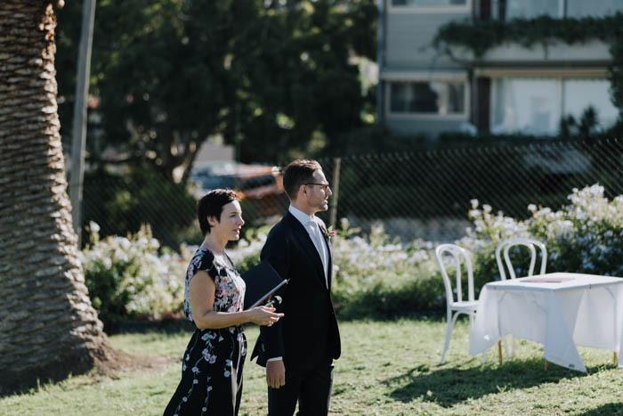 Julia-And-Nick-Woolwich-Sydney-Wedding-Carmen-Glenn-Photography-19
