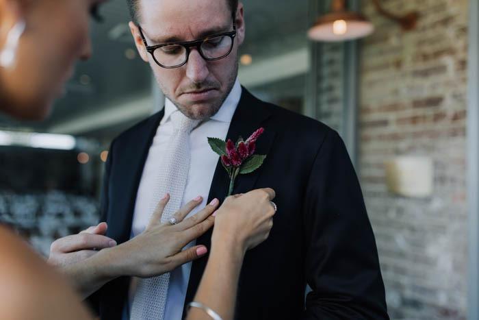 Julia-And-Nick-Woolwich-Sydney-Wedding-Carmen-Glenn-Photography-2