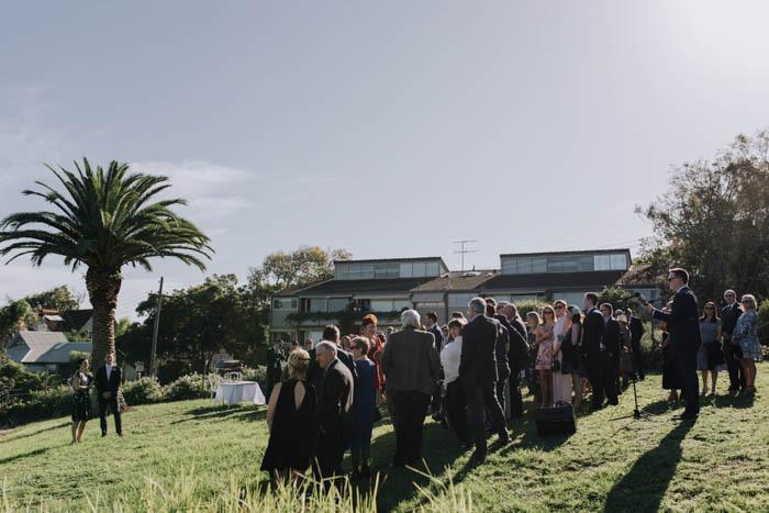 Julia-And-Nick-Woolwich-Sydney-Wedding-Carmen-Glenn-Photography-22