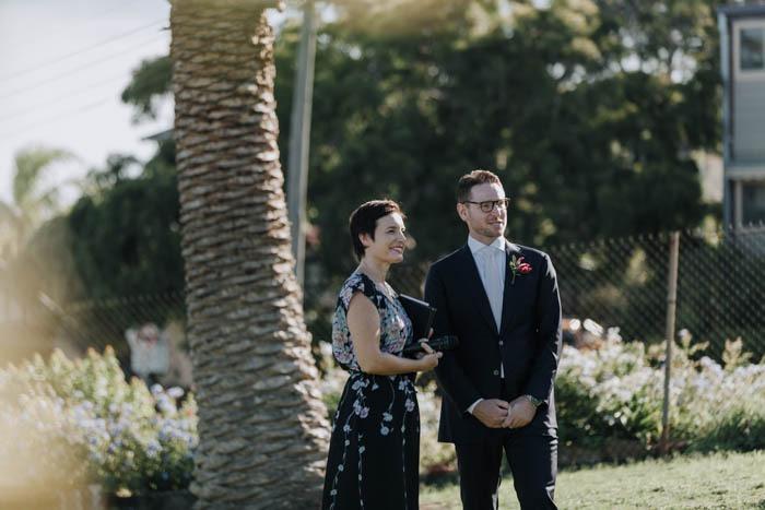 Julia-And-Nick-Woolwich-Sydney-Wedding-Carmen-Glenn-Photography-23