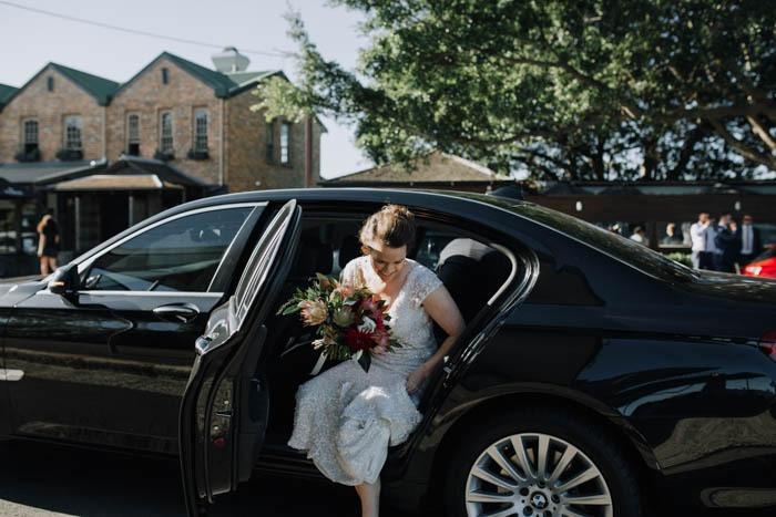 Julia-And-Nick-Woolwich-Sydney-Wedding-Carmen-Glenn-Photography-26
