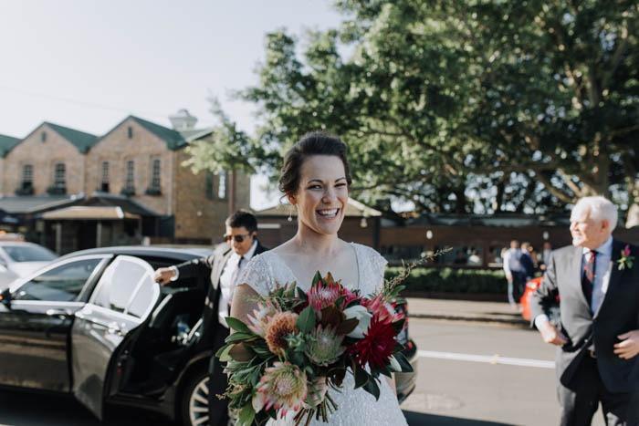 Julia-And-Nick-Woolwich-Sydney-Wedding-Carmen-Glenn-Photography-27