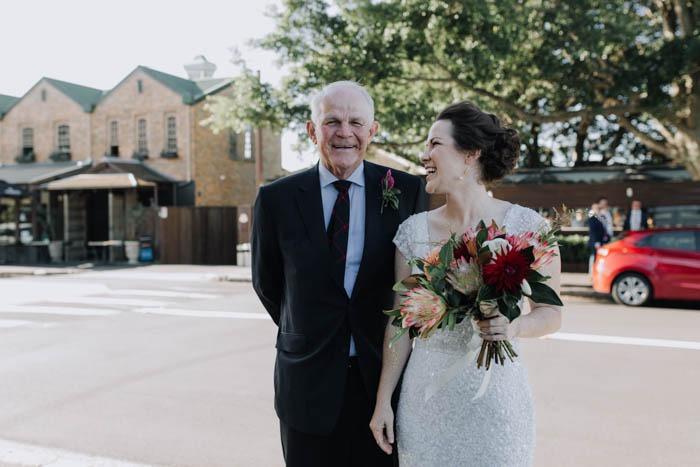 Julia-And-Nick-Woolwich-Sydney-Wedding-Carmen-Glenn-Photography-28