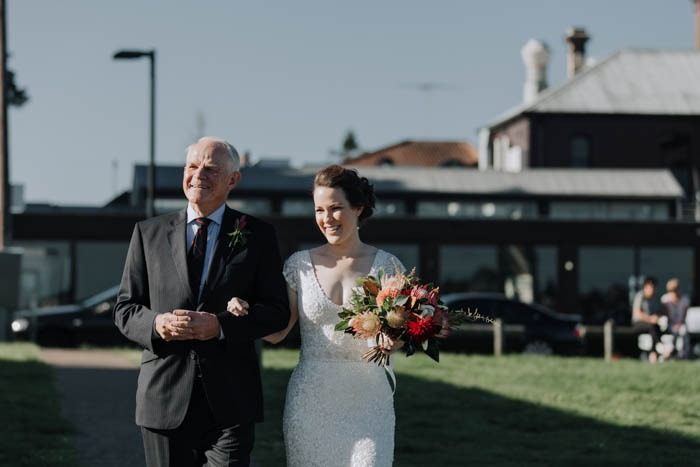 Julia-And-Nick-Woolwich-Sydney-Wedding-Carmen-Glenn-Photography-29