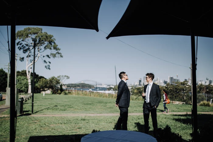 Julia-And-Nick-Woolwich-Sydney-Wedding-Carmen-Glenn-Photography-3