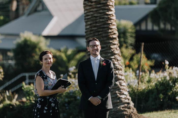 Julia-And-Nick-Woolwich-Sydney-Wedding-Carmen-Glenn-Photography-30