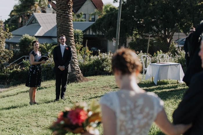 Julia-And-Nick-Woolwich-Sydney-Wedding-Carmen-Glenn-Photography-31