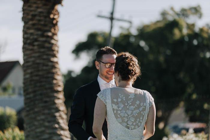 Julia-And-Nick-Woolwich-Sydney-Wedding-Carmen-Glenn-Photography-32