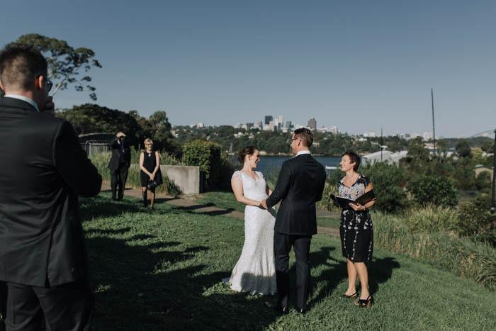 Julia-And-Nick-Woolwich-Sydney-Wedding-Carmen-Glenn-Photography-33
