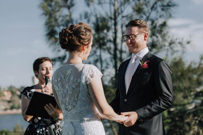 Julia-And-Nick-Woolwich-Sydney-Wedding-Carmen-Glenn-Photography-34