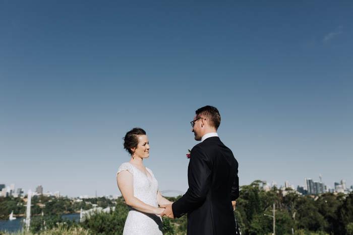 Julia-And-Nick-Woolwich-Sydney-Wedding-Carmen-Glenn-Photography-35