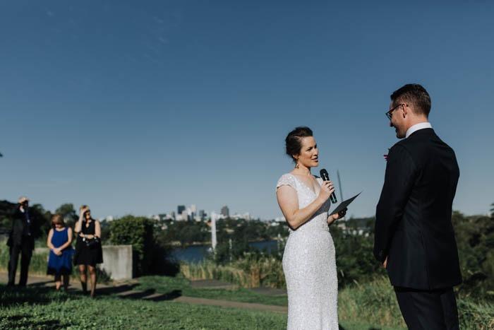 Julia-And-Nick-Woolwich-Sydney-Wedding-Carmen-Glenn-Photography-37