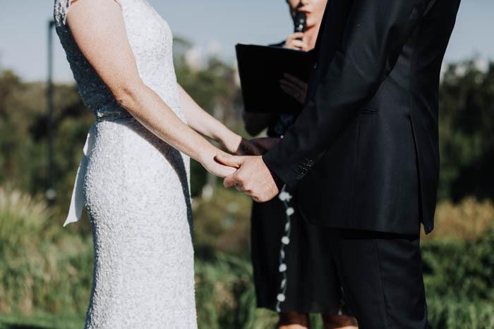 Julia-And-Nick-Woolwich-Sydney-Wedding-Carmen-Glenn-Photography-38