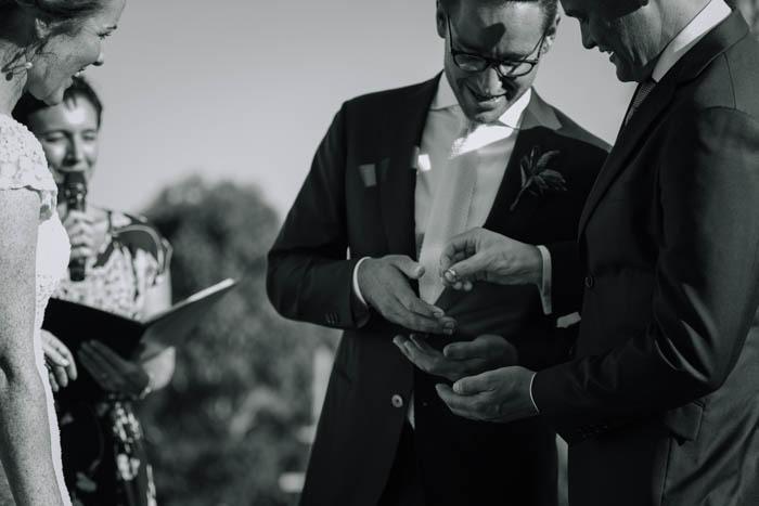Julia-And-Nick-Woolwich-Sydney-Wedding-Carmen-Glenn-Photography-39