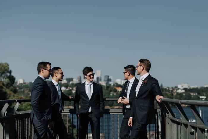 Julia-And-Nick-Woolwich-Sydney-Wedding-Carmen-Glenn-Photography-4