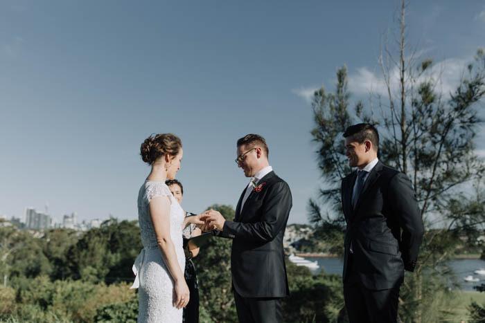 Julia-And-Nick-Woolwich-Sydney-Wedding-Carmen-Glenn-Photography-40