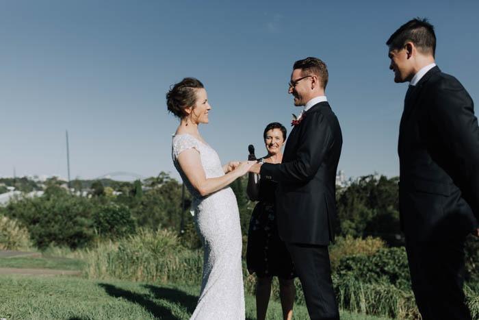 Julia-And-Nick-Woolwich-Sydney-Wedding-Carmen-Glenn-Photography-41
