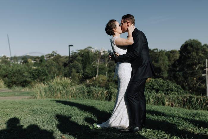 Julia-And-Nick-Woolwich-Sydney-Wedding-Carmen-Glenn-Photography-42