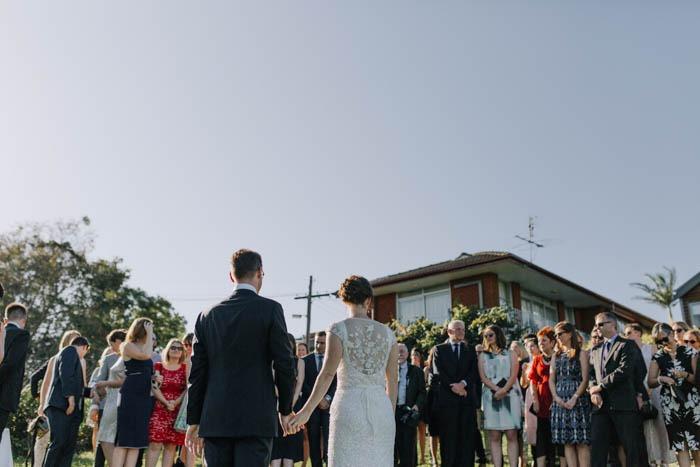 Julia-And-Nick-Woolwich-Sydney-Wedding-Carmen-Glenn-Photography-44