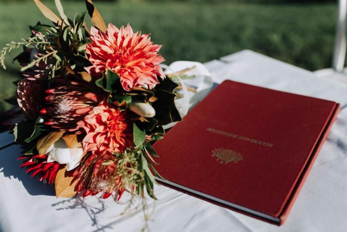 Julia-And-Nick-Woolwich-Sydney-Wedding-Carmen-Glenn-Photography-45
