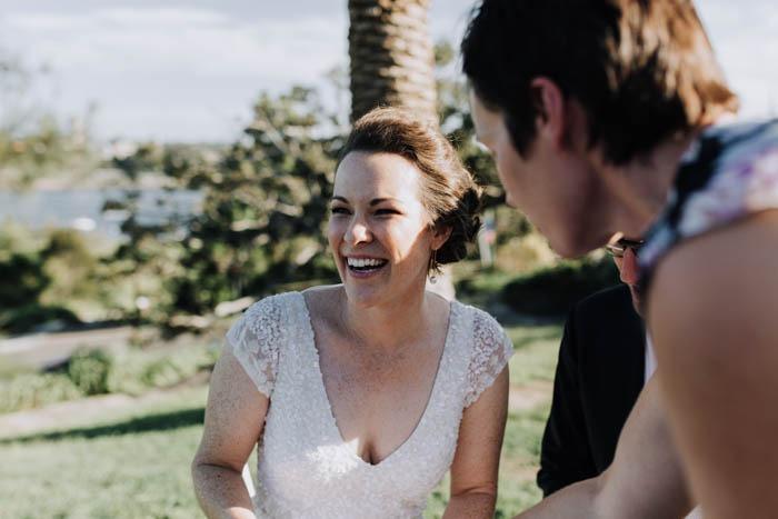 Julia-And-Nick-Woolwich-Sydney-Wedding-Carmen-Glenn-Photography-47