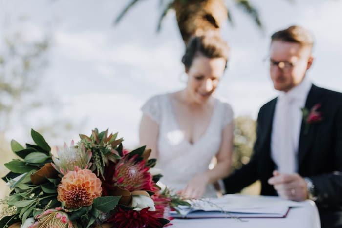 Julia-And-Nick-Woolwich-Sydney-Wedding-Carmen-Glenn-Photography-48