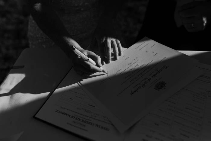Julia-And-Nick-Woolwich-Sydney-Wedding-Carmen-Glenn-Photography-49