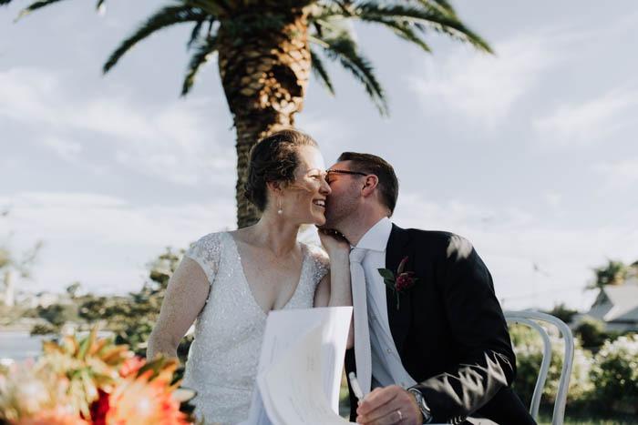 Julia-And-Nick-Woolwich-Sydney-Wedding-Carmen-Glenn-Photography-51