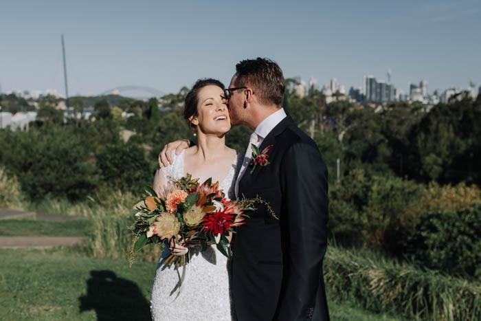 Julia-And-Nick-Woolwich-Sydney-Wedding-Carmen-Glenn-Photography-52