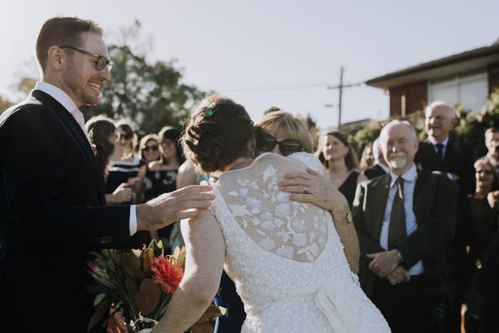 Julia-And-Nick-Woolwich-Sydney-Wedding-Carmen-Glenn-Photography-53