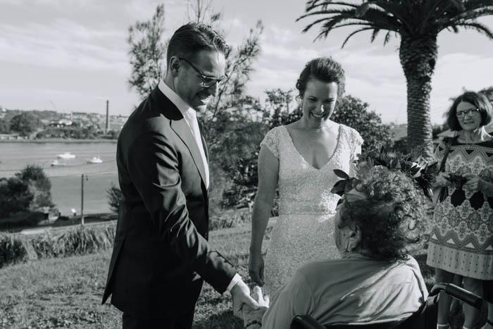 Julia-And-Nick-Woolwich-Sydney-Wedding-Carmen-Glenn-Photography-54