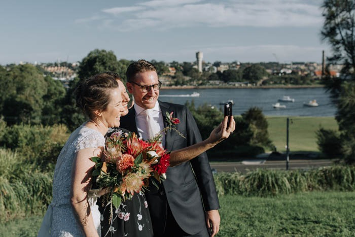 Julia-And-Nick-Woolwich-Sydney-Wedding-Carmen-Glenn-Photography-55