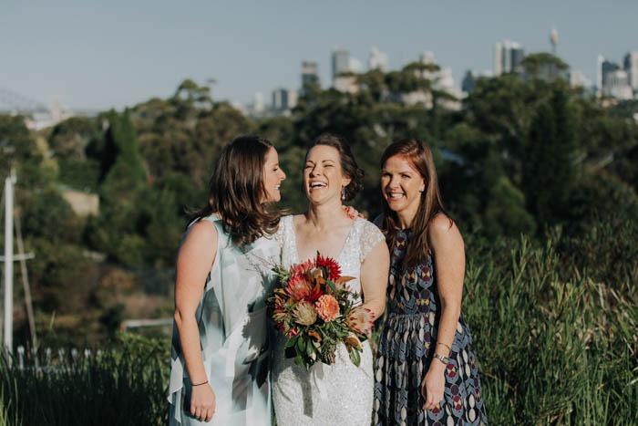 Julia-And-Nick-Woolwich-Sydney-Wedding-Carmen-Glenn-Photography-57