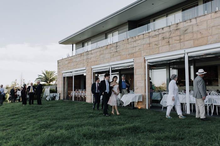 Julia-And-Nick-Woolwich-Sydney-Wedding-Carmen-Glenn-Photography-59