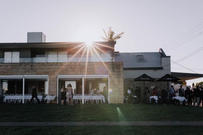 Julia-And-Nick-Woolwich-Sydney-Wedding-Carmen-Glenn-Photography-60