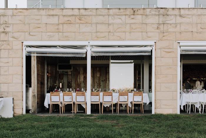 Julia-And-Nick-Woolwich-Sydney-Wedding-Carmen-Glenn-Photography-61
