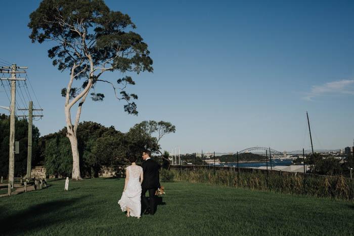 Julia-And-Nick-Woolwich-Sydney-Wedding-Carmen-Glenn-Photography-62