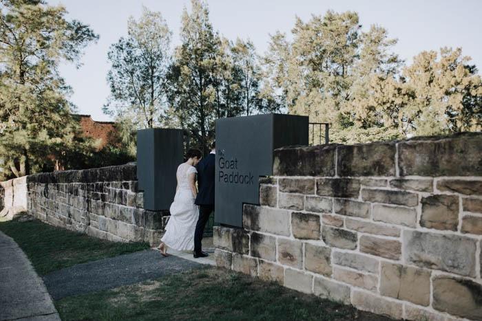 Julia-And-Nick-Woolwich-Sydney-Wedding-Carmen-Glenn-Photography-63