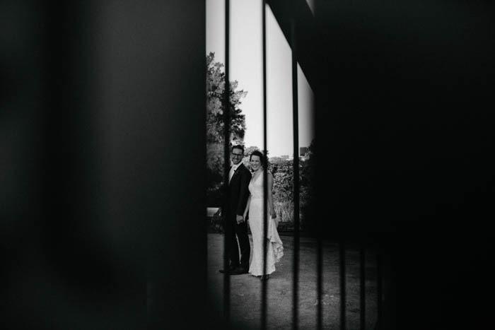 Julia-And-Nick-Woolwich-Sydney-Wedding-Carmen-Glenn-Photography-64