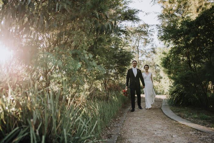 Julia-And-Nick-Woolwich-Sydney-Wedding-Carmen-Glenn-Photography-65