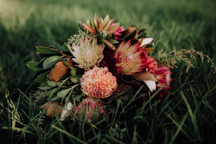 Julia-And-Nick-Woolwich-Sydney-Wedding-Carmen-Glenn-Photography-67