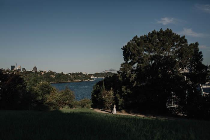 Julia-And-Nick-Woolwich-Sydney-Wedding-Carmen-Glenn-Photography-68