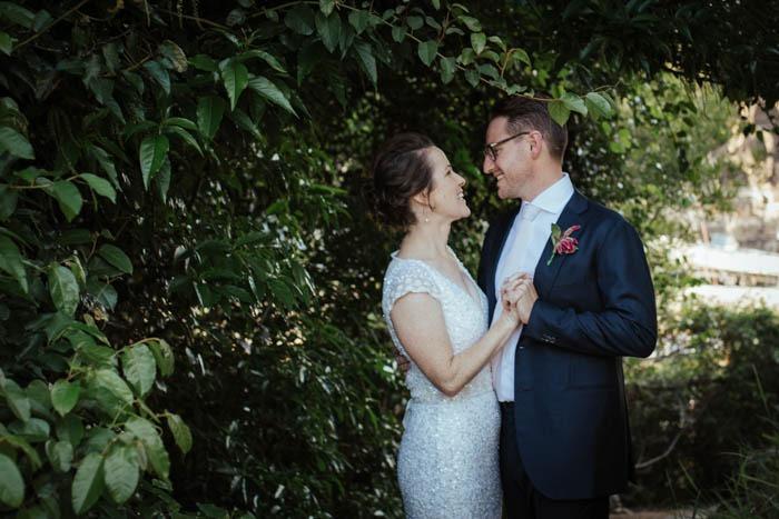 Julia-And-Nick-Woolwich-Sydney-Wedding-Carmen-Glenn-Photography-69