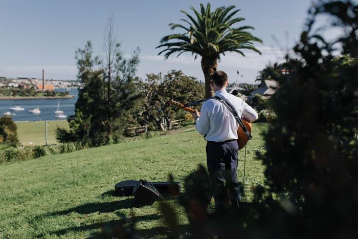 Julia-And-Nick-Woolwich-Sydney-Wedding-Carmen-Glenn-Photography-7