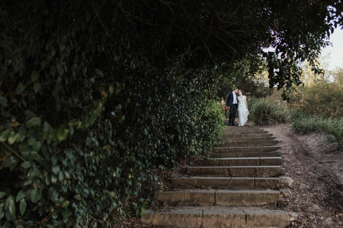 Julia-And-Nick-Woolwich-Sydney-Wedding-Carmen-Glenn-Photography-70