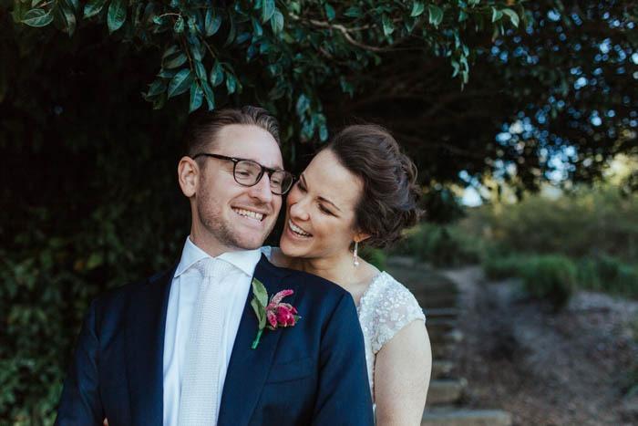 Julia-And-Nick-Woolwich-Sydney-Wedding-Carmen-Glenn-Photography-71