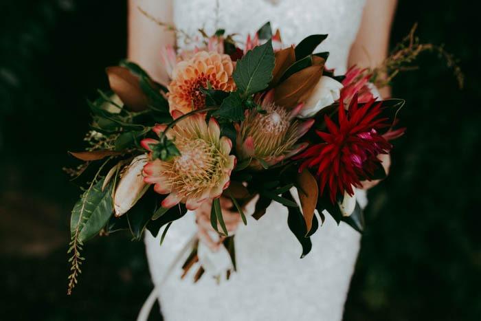 Julia-And-Nick-Woolwich-Sydney-Wedding-Carmen-Glenn-Photography-72
