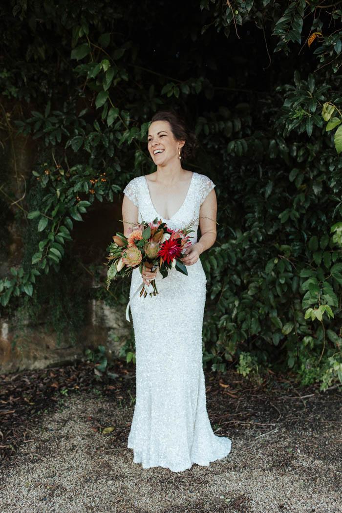 Julia-And-Nick-Woolwich-Sydney-Wedding-Carmen-Glenn-Photography-73