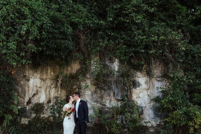 Julia-And-Nick-Woolwich-Sydney-Wedding-Carmen-Glenn-Photography-74