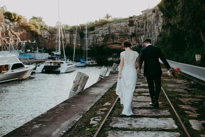 Julia-And-Nick-Woolwich-Sydney-Wedding-Carmen-Glenn-Photography-75